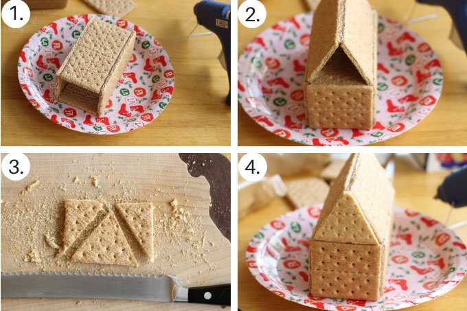 how-to-make-graham-cracker-houses-step-by-step