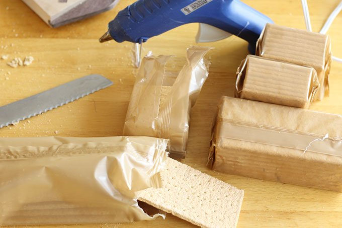ingredients-in-graham-cracker-houses