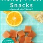 fruit snacks pin 1