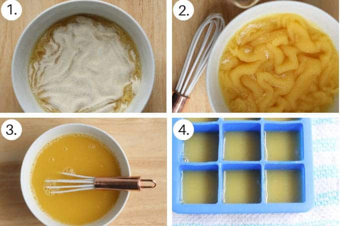 how-to-make-fruit-snacksstep-by-step