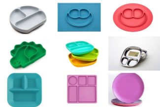Ultimate Guide to Kids Plates