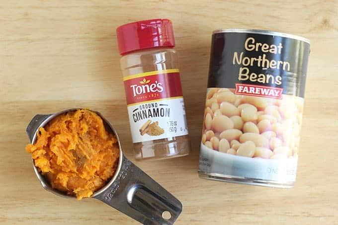 ingredients-in-sweet-potato-dip
