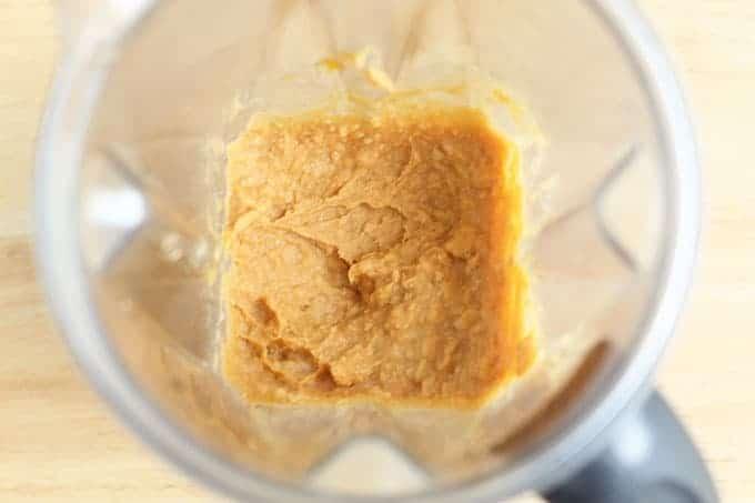 sweet-potato-dip-in-blender