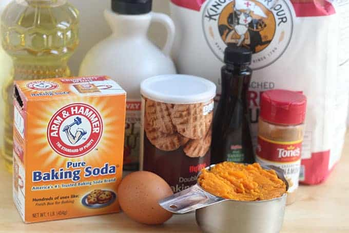 ingredients-in-sweet-potato-cake