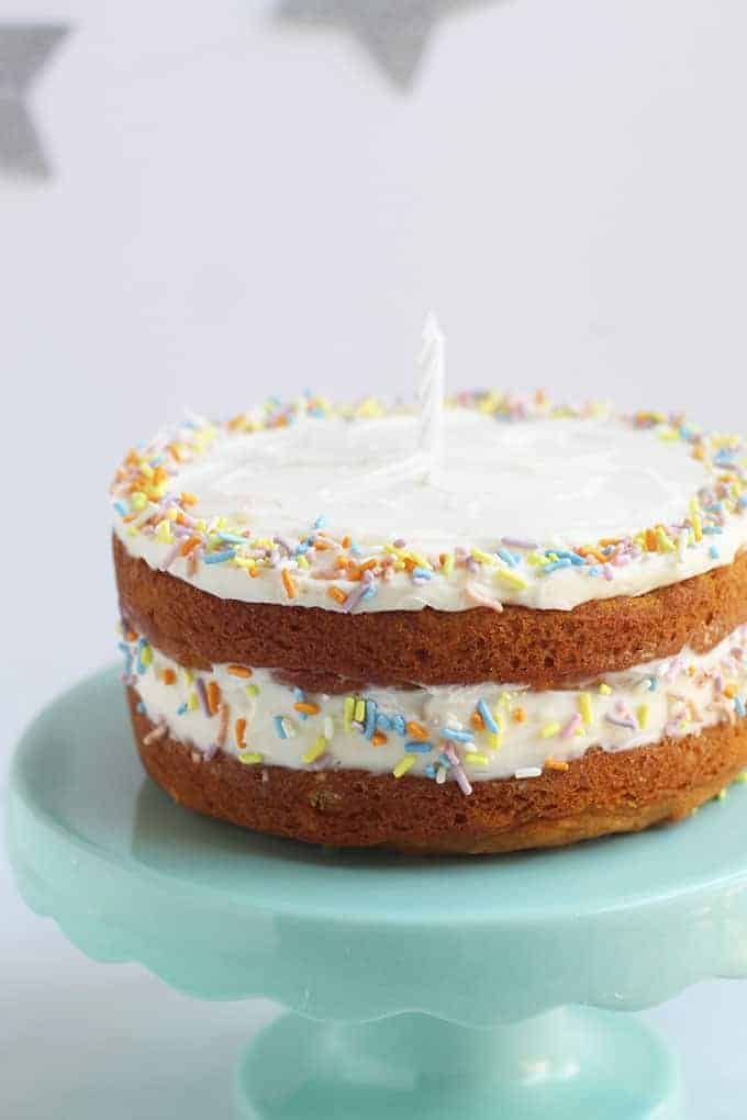 sweet-potato-baby-cake-on-cake-stand