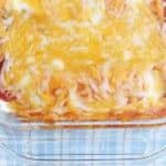 vegetarian-enchiladas-in-baking-dish