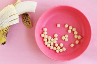 5 Reasons to Stop Calling Toddlers Picky Eaters