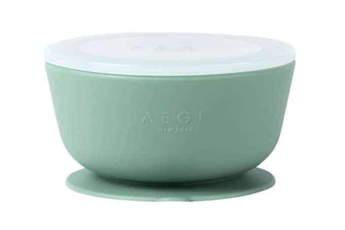 aegi-silicone-bowl