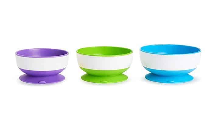 munchkin-suction-bowl-set