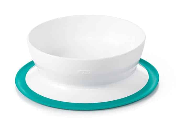oxo-suction-bowl-in-white-and-teal