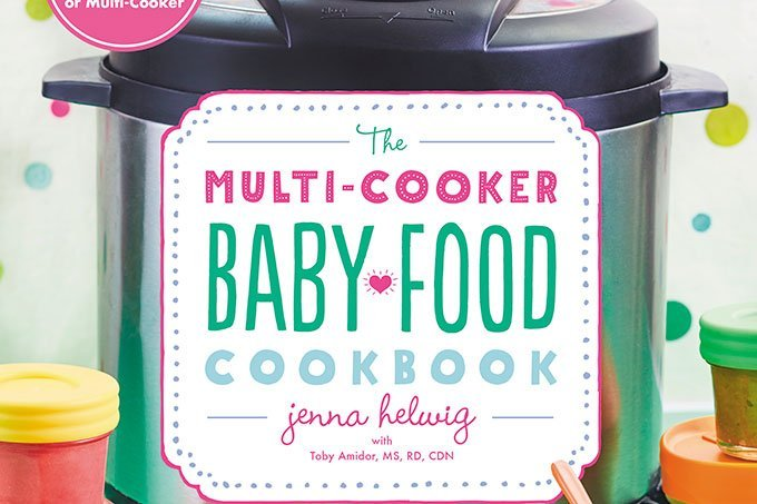 The-Multi-Cooker-Baby-Food-Cookbook-Jacket-Art