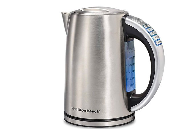 hamilton-beach-electric-kettle