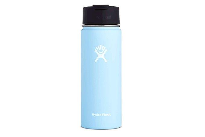 hydroflask-carafe