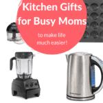 kitchen gifts pin 1