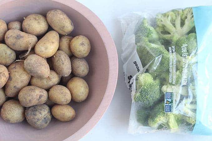 potatoes-and-broccoli