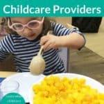 daycare advice pin 1