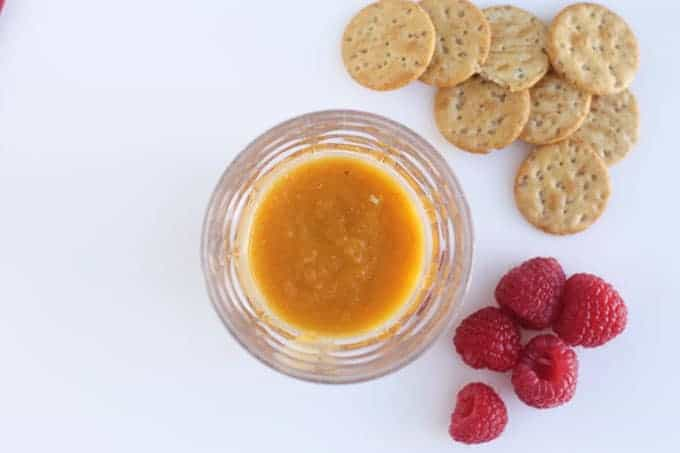 carrot-soup-in-cup