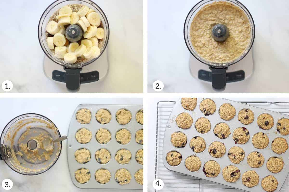 how-to-make-blueberry-banana-muffins-step-by-step