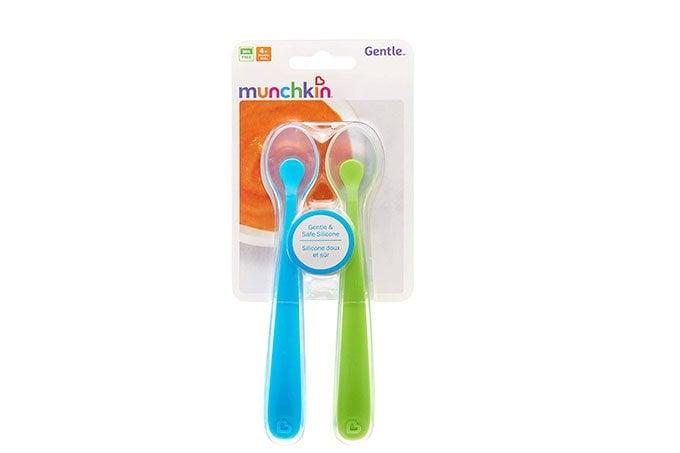 munchkin-baby-spoons