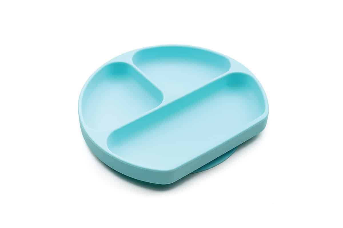 bumkins-silicone-suction-plate