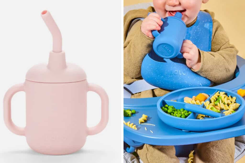 lalo-little-cup-in-pink-and-blue