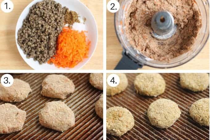 how-to-make-lentil-falafel-step-by-step
