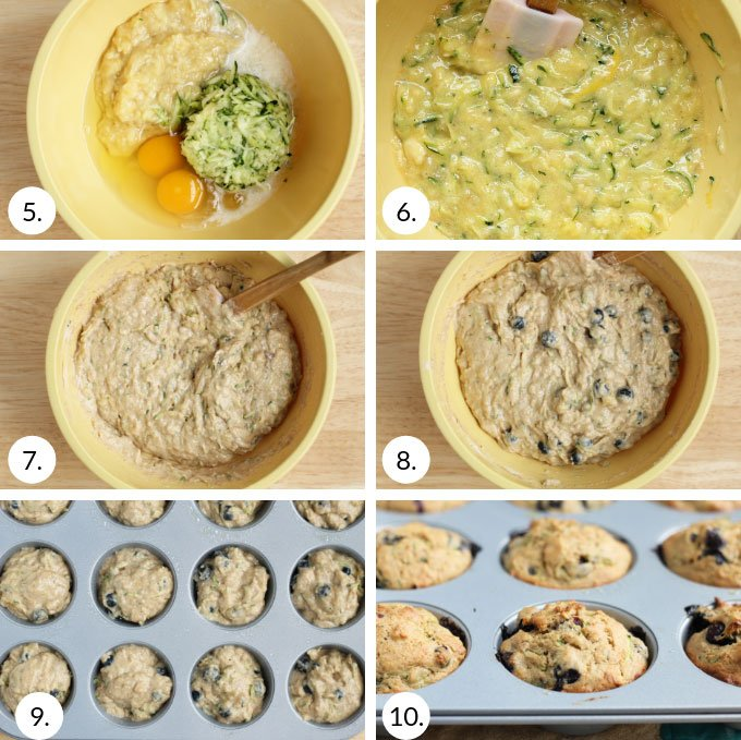 how-to-make-zucchini-blueberry-muffins-step-by-step-5-10