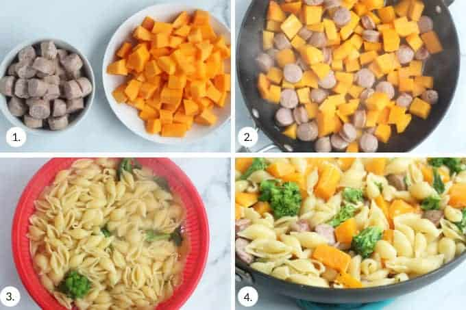 how-to-make-butternut-squash-pasta-step-by-step
