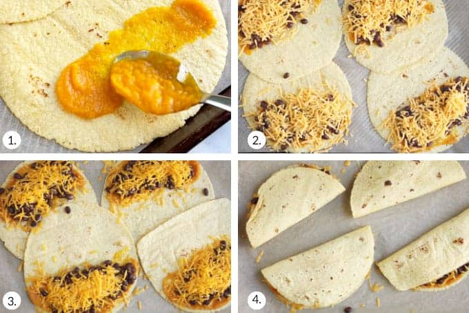 how-to-make-sheet-pan-quesadillas-step-by-step