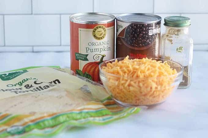 ingredients-in-sheet-pan-pancakes