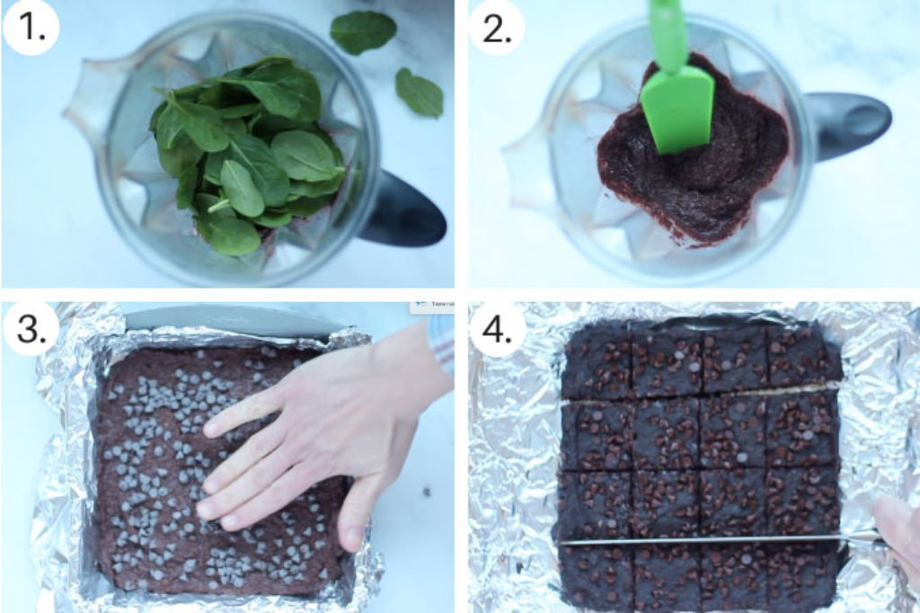 how-to-make-healthy-brownies-step-by-step