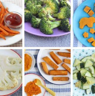 roasted-veggies-featured