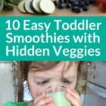 toddler smoothies pin 2