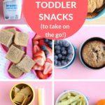 toddler snacks pin 1