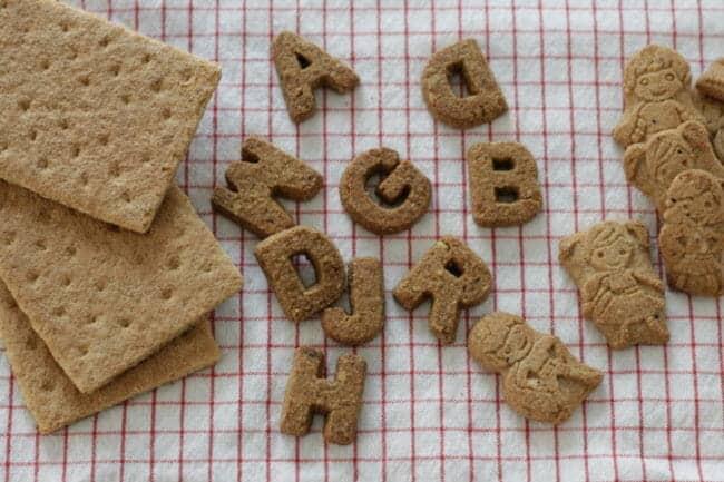 The Best Healthy Cookies