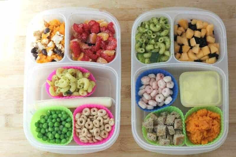 toddler lunchboxes