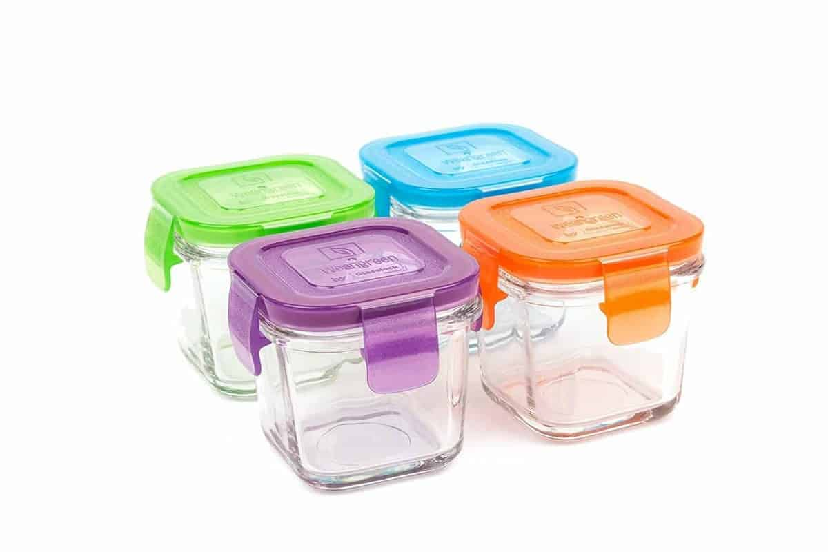 Containers Archives Yummy Toddler Food