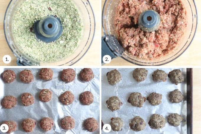 how-to-make-mini-meatballs-step-by-step