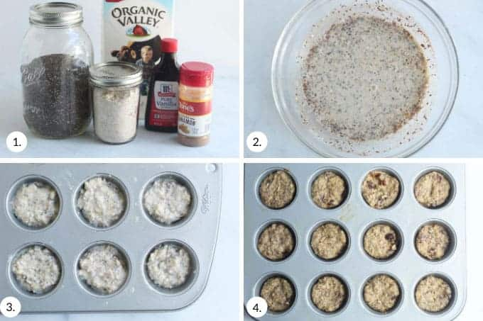 how-to-make-oatmeal-cups-step-by-step