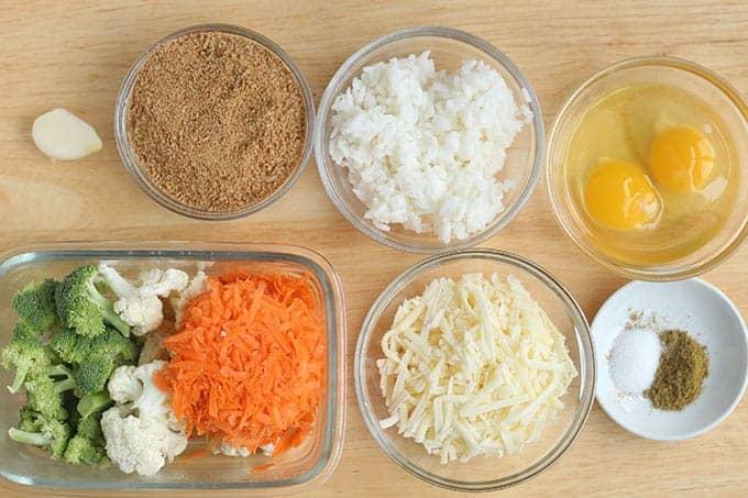 ingredients-in-veggie-nuggets