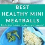 mini meatballs pin 1