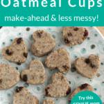 oatmeal cups pin 2