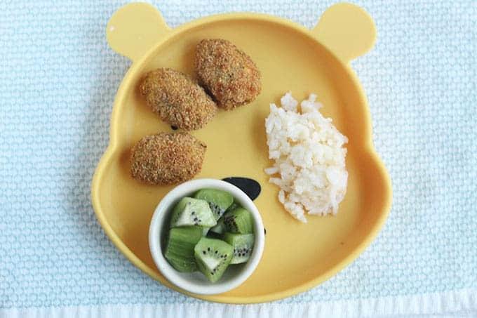 veggie-nuggets-in-freezer-bag