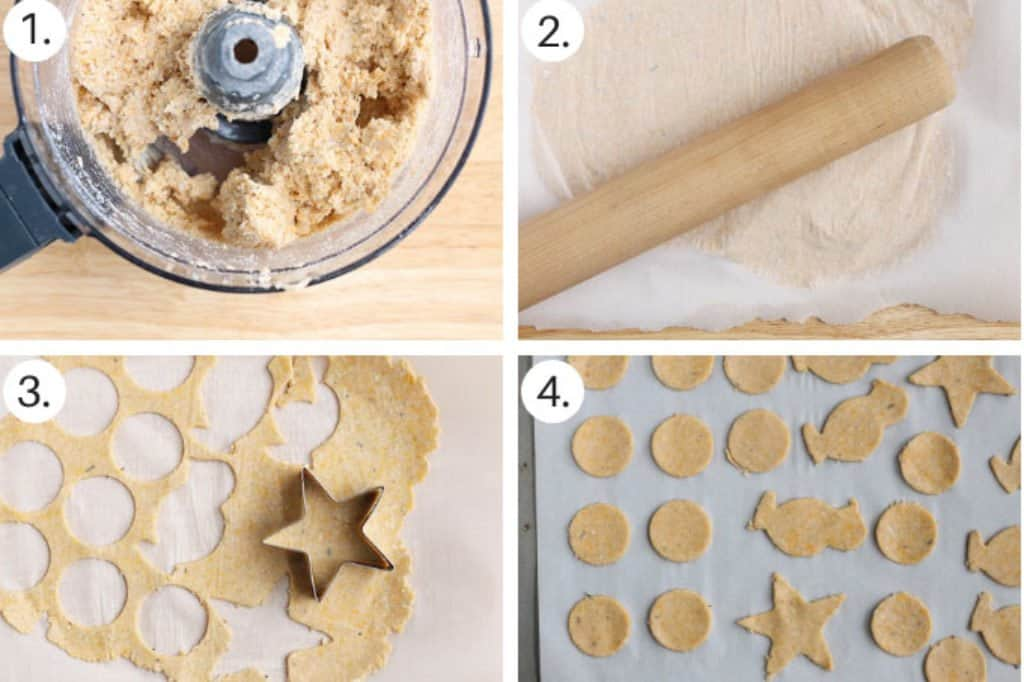 how-to-make-cheese-crackers-step-by-step