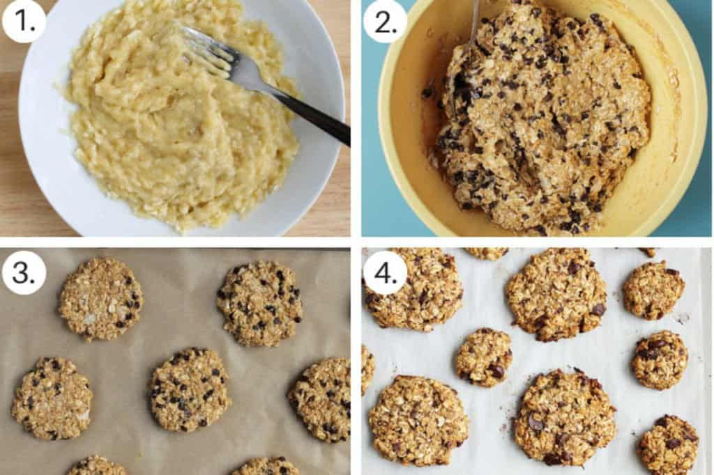 how-to-make-lactation-cookies-step-by-step