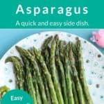 oven roasted asparagus pin 1