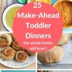 toddler dinners pin 2