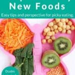 try new foods pin 1