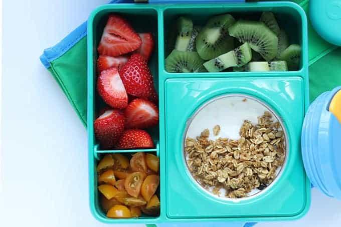 breakfast-for-lunch-in-omiebox
