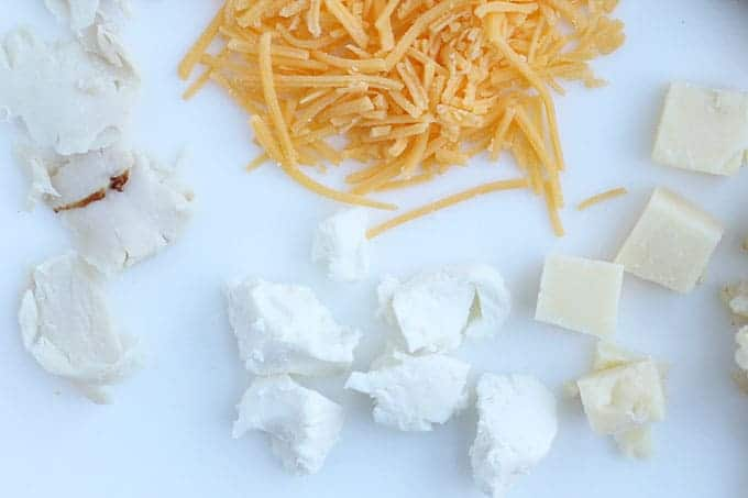 cheese-and-turkey-finger-foods